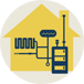 home_plumber_offer_thumb_3